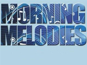 morning-melodies-Custom